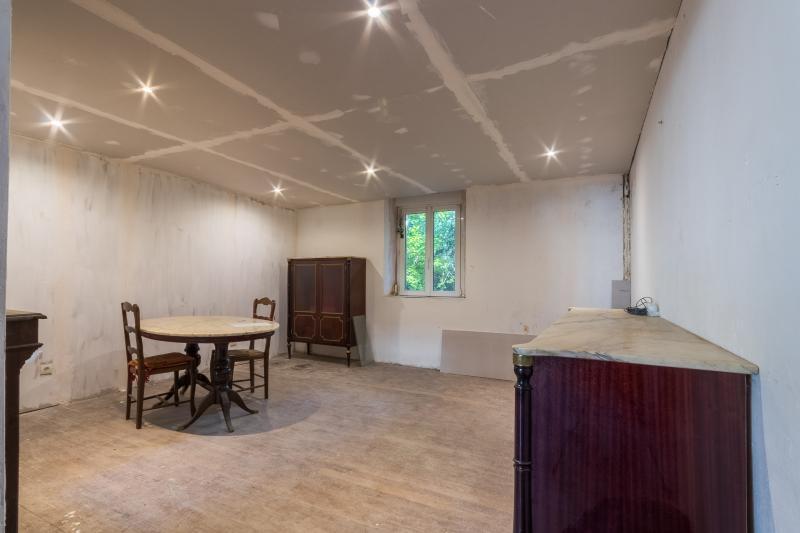 Maison à vendre F4 à Conflans-en-jarnisy