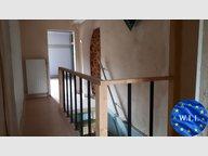 Maison à vendre F3 à Dieuze - Réf. 6481281