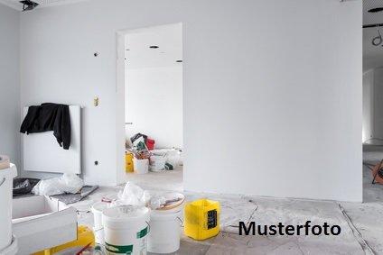 acheter appartement 1 pièce 35 m² duisburg photo 1