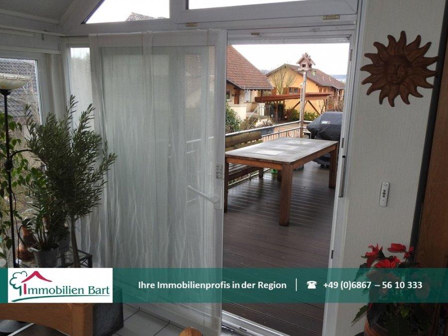 haus kaufen 8 zimmer 262 m² mettlach foto 5