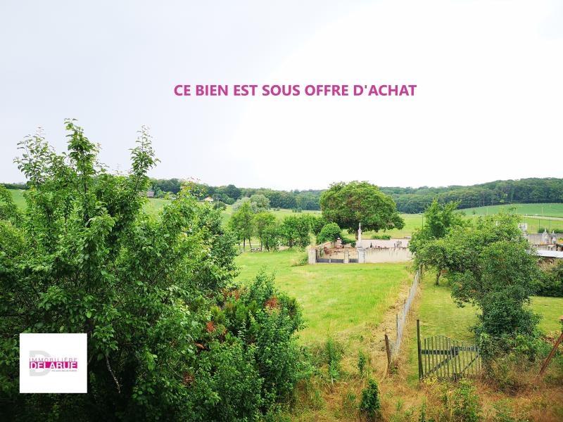 Maison à vendre F7 à Hémilly