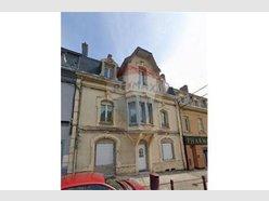 Appartement à vendre F3 à Réhon - Réf. 7161473