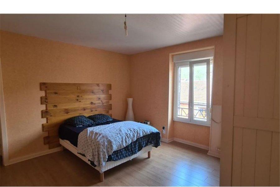 acheter appartement 3 pièces 93 m² réhon photo 4