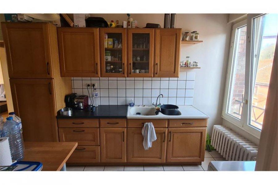 acheter appartement 3 pièces 93 m² réhon photo 3