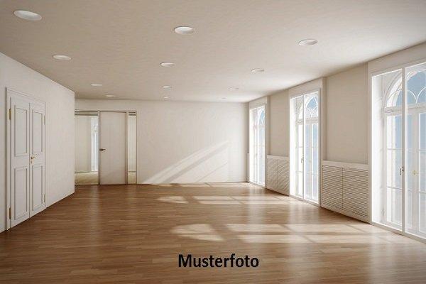 ladenfläche kaufen 0 zimmer 0 m² neuss foto 1