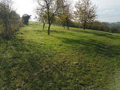 Terrain constructible à vendre à Berviller-en-Moselle - Réf. 6575745