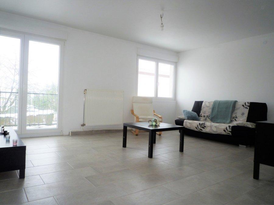 acheter maison mitoyenne 5 pièces 110 m² uckange photo 2