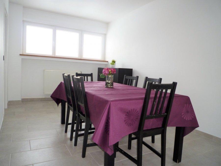 acheter maison mitoyenne 5 pièces 110 m² uckange photo 3