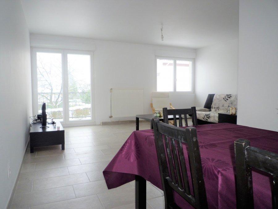 acheter maison mitoyenne 5 pièces 110 m² uckange photo 4