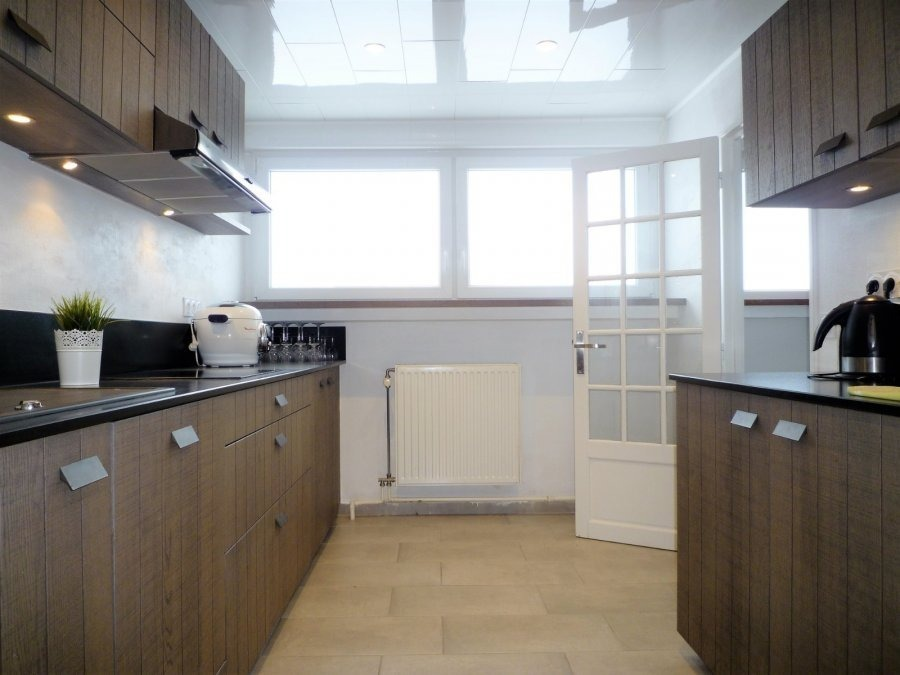 acheter maison mitoyenne 5 pièces 110 m² uckange photo 6
