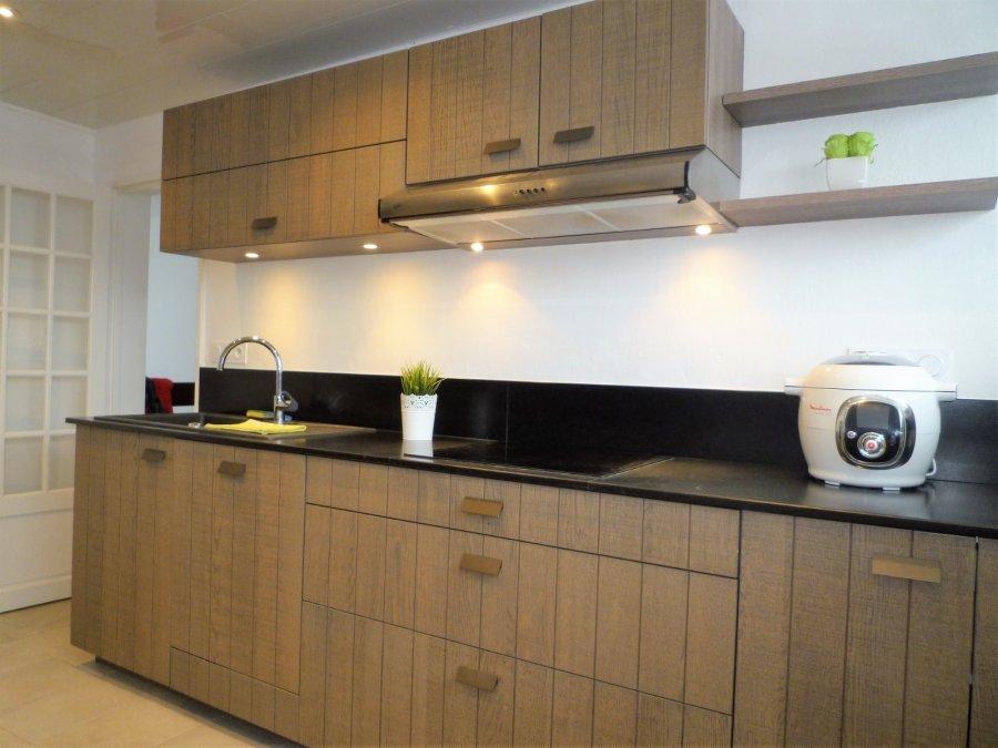 acheter maison mitoyenne 5 pièces 110 m² uckange photo 5