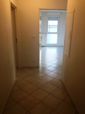 acheter appartement 3 pièces 59.8 m² metz photo 7