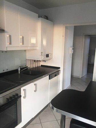 acheter appartement 3 pièces 59.8 m² metz photo 2