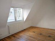 Appartement à louer F4 à Metz - Réf. 5990017