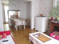 Vente maison 4 Pièces à Lens , Pas-de-Calais - Réf. 5207681