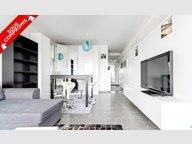 Studio for sale in Belval - Ref. 7251585
