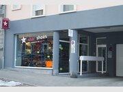 Local commercial à vendre à Pétange - Réf. 5686913