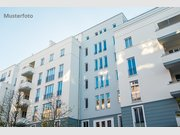 Renditeobjekt zum Kauf in Solingen - Ref. 7132801