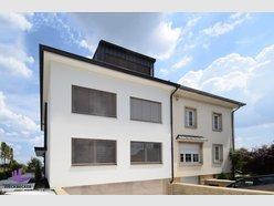 Maison jumelée à vendre 5 Chambres à Luxembourg-Belair - Réf. 6149761