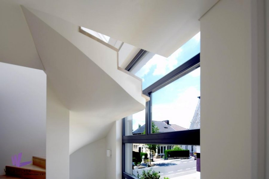 acheter maison jumelée 5 chambres 300 m² luxembourg photo 5