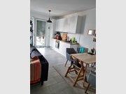 Appartement à louer 2 Pièces à Trier - Réf. 7329409