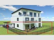 Wohnung zum Kauf 3 Zimmer in Perl-Nennig - Ref. 7136897