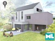 Maison jumelée à vendre 3 Chambres à Berbourg - Réf. 5048193