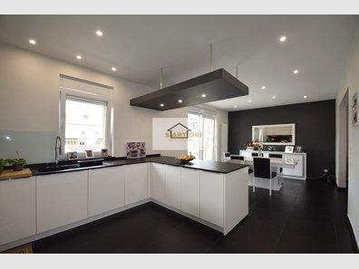 Haus zum Kauf 4 Zimmer in Differdange - Ref. 6821761