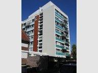 Appartement à vendre F3 à Cambrai - Réf. 5916545