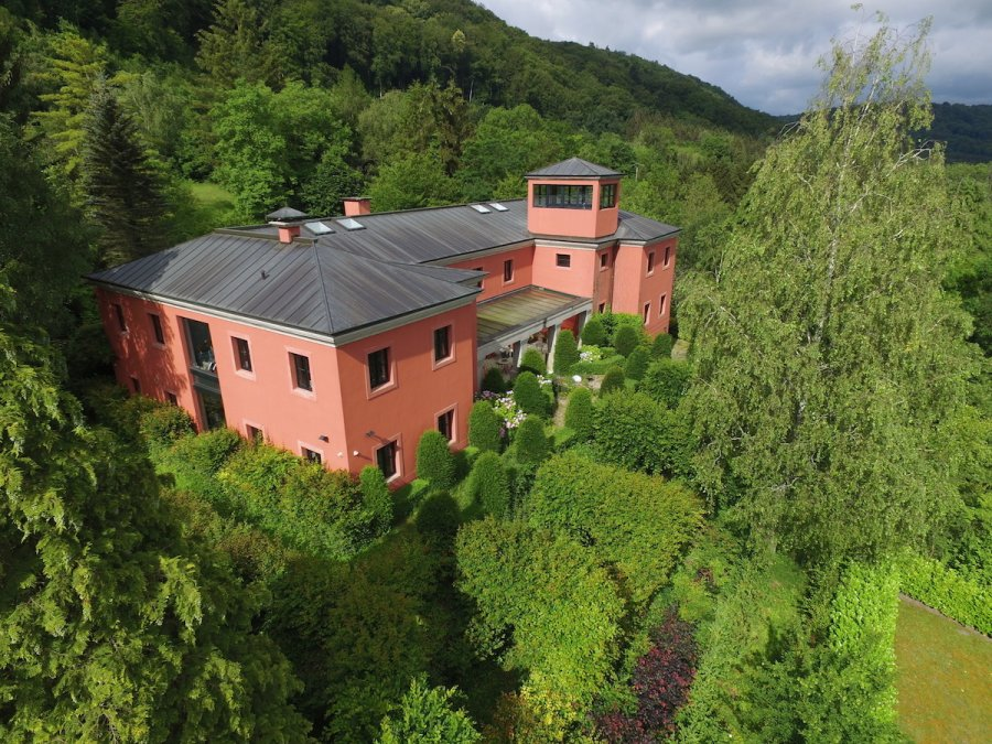 acheter maison 5 chambres 720 m² luxembourg photo 1