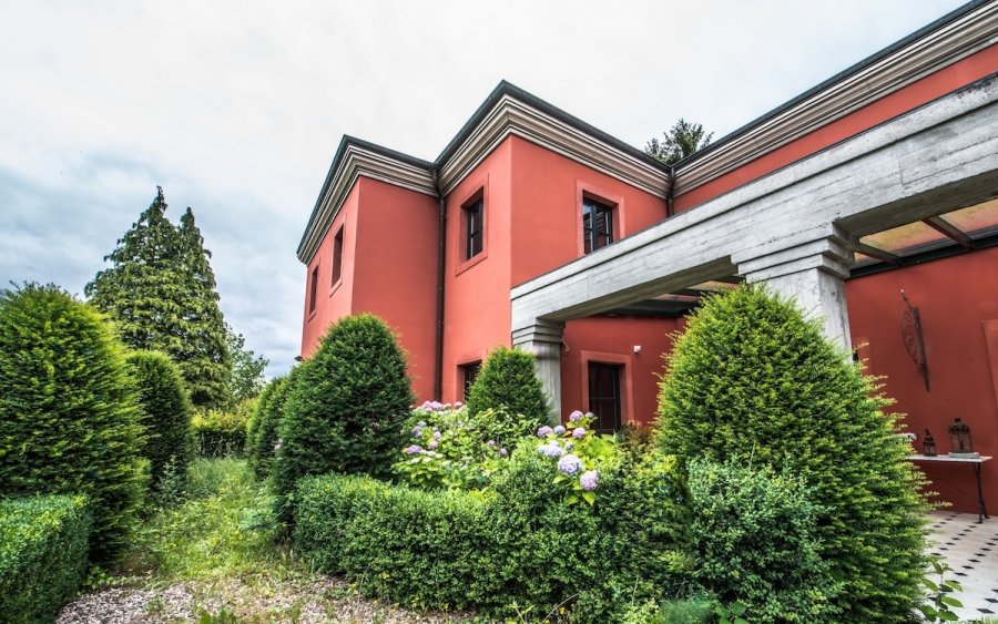 acheter maison 5 chambres 720 m² luxembourg photo 2