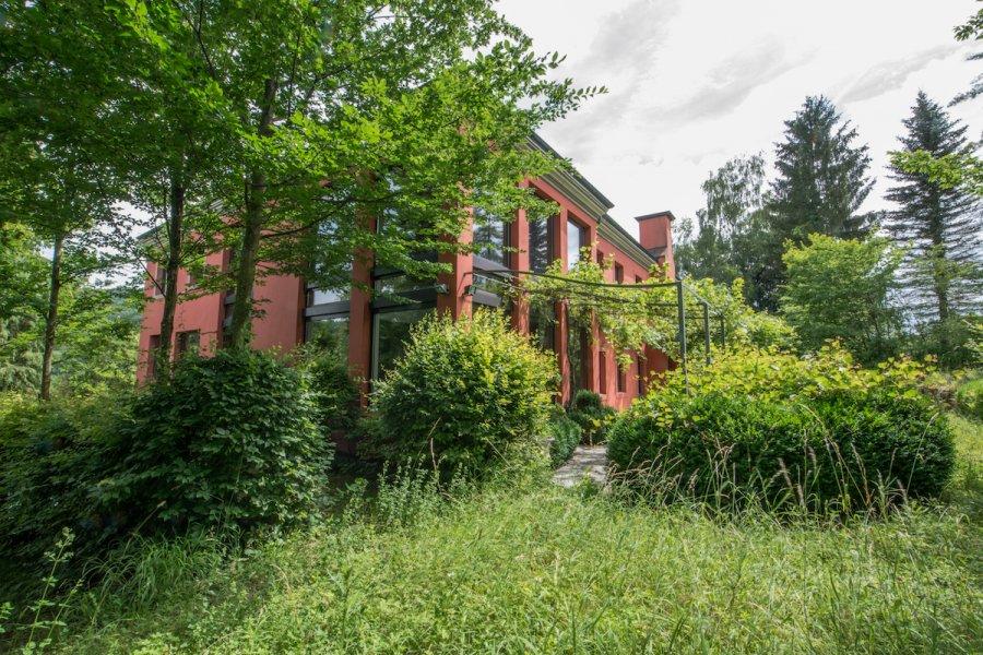 acheter maison 5 chambres 720 m² luxembourg photo 3