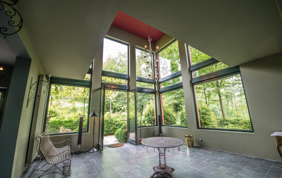 acheter maison 5 chambres 720 m² luxembourg photo 7