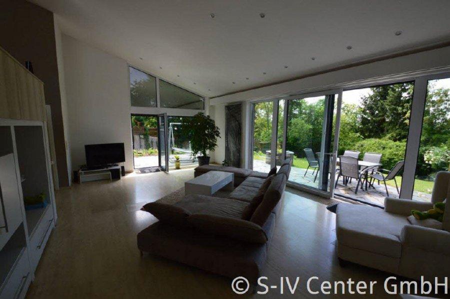 house for buy 7 rooms 245 m² saarbrücken photo 5