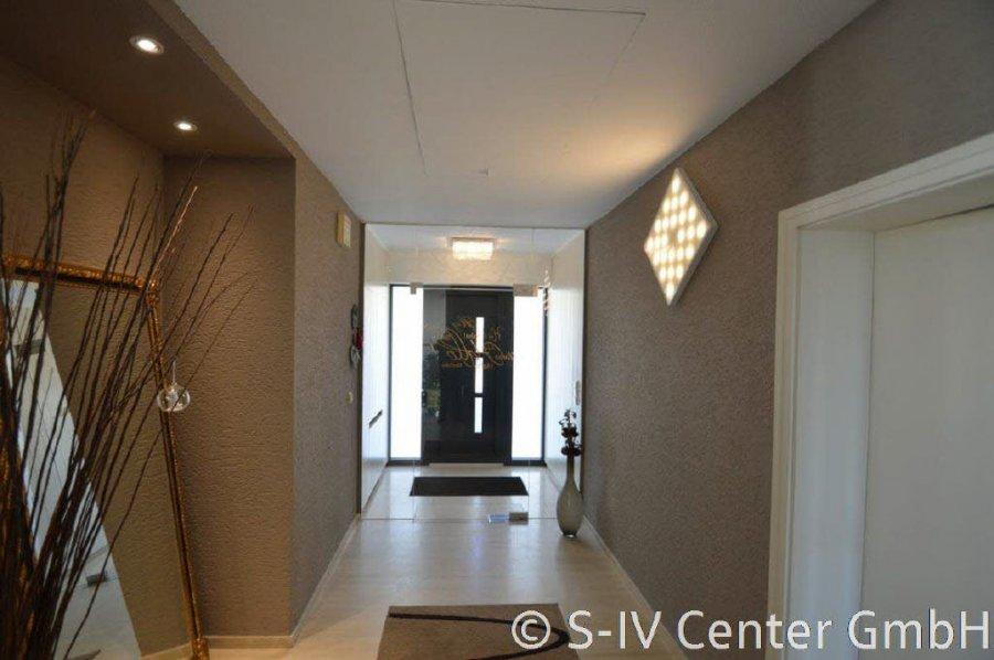 house for buy 7 rooms 245 m² saarbrücken photo 2