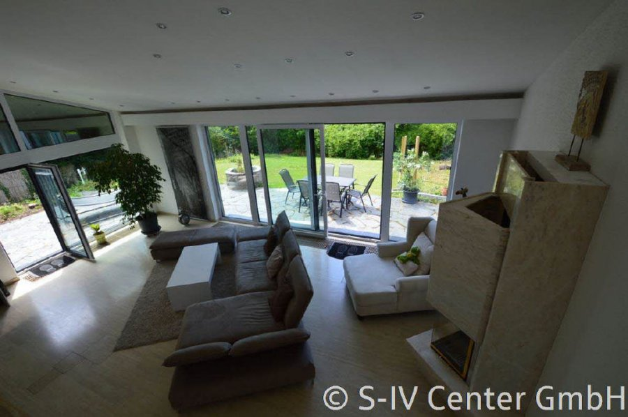 house for buy 7 rooms 245 m² saarbrücken photo 4