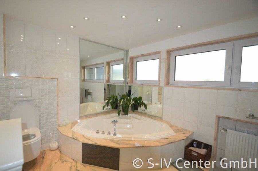 house for buy 7 rooms 245 m² saarbrücken photo 6