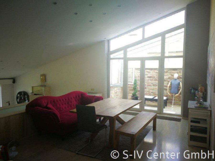 house for buy 7 rooms 245 m² saarbrücken photo 3