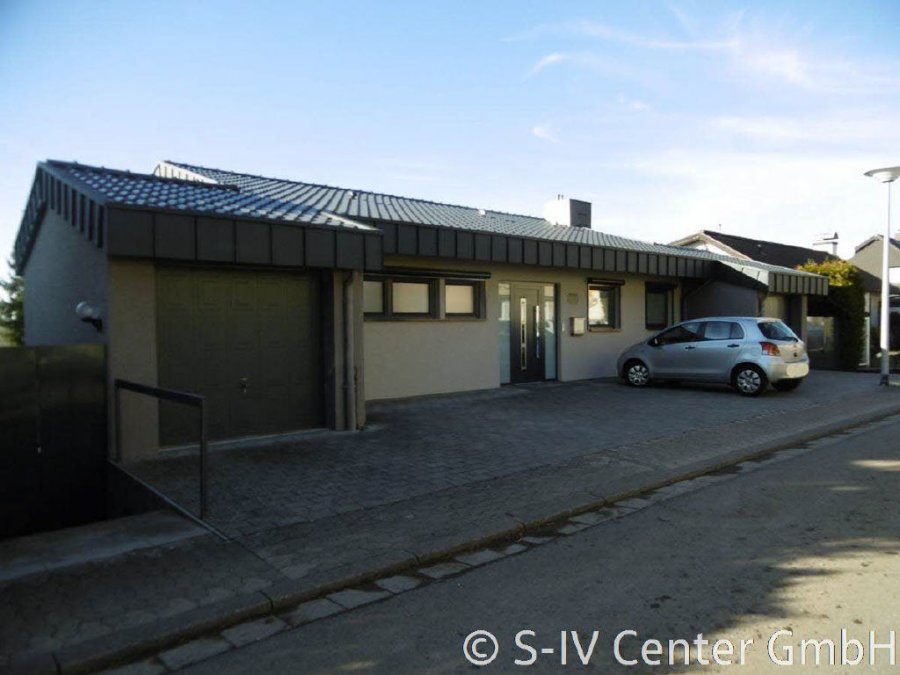 house for buy 7 rooms 245 m² saarbrücken photo 1
