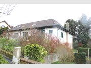 House for sale 4 bedrooms in Sandweiler - Ref. 6715265