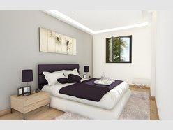 Appartement à vendre 3 Chambres à Dudelange - Réf. 5740417