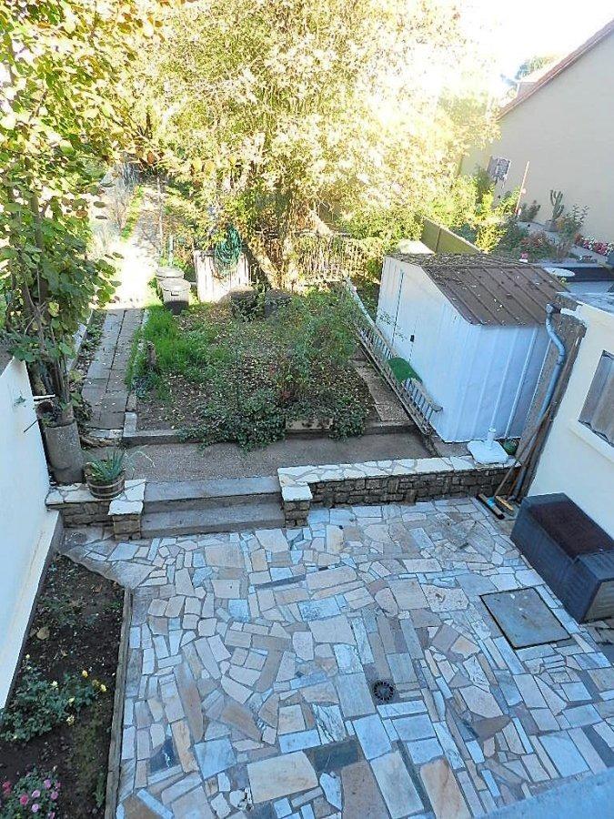 acheter maison 7 pièces 140 m² hagondange photo 3