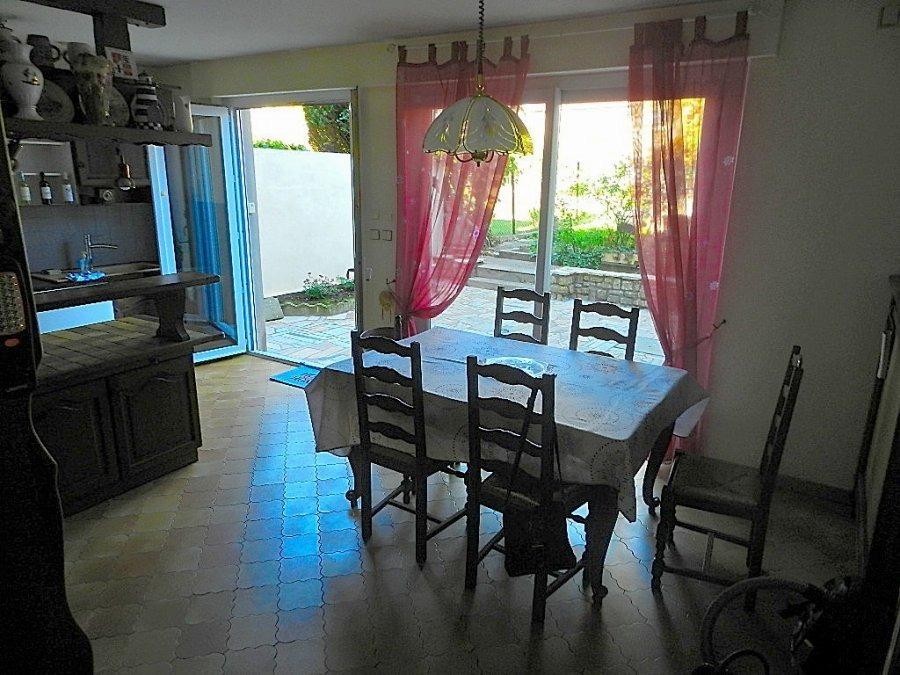 acheter maison 7 pièces 140 m² hagondange photo 5