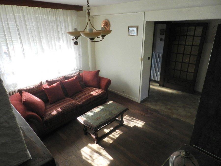 acheter maison 7 pièces 140 m² hagondange photo 7