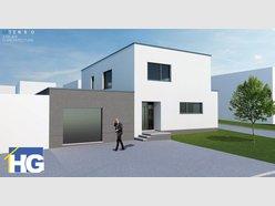 Maison individuelle à vendre 4 Chambres à Steinfort - Réf. 6199169