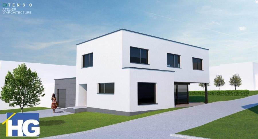 einfamilienhaus kaufen 4 schlafzimmer 242 m² steinfort foto 3