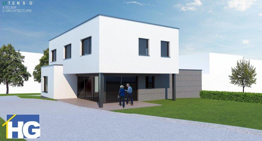 einfamilienhaus kaufen 4 schlafzimmer 242 m² steinfort foto 2