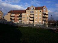 Appartement à louer F3 à Creutzwald - Réf. 6137729