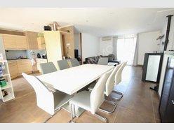 Maison à vendre F5 à Zoufftgen - Réf. 6403969