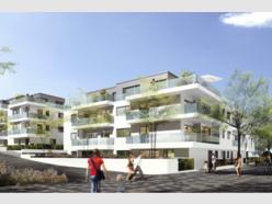 Appartement à louer 2 Chambres à Strassen - Réf. 6150017